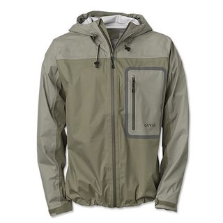 Orvis Wading Jacket Encounter