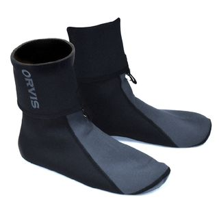Orvis Wading Neoprene Guard Sock