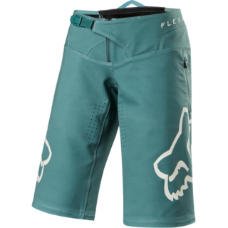 Fox Wmns Flexair Short