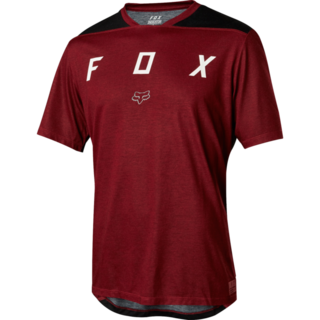 Fox Youth Indicator S/S Jersey