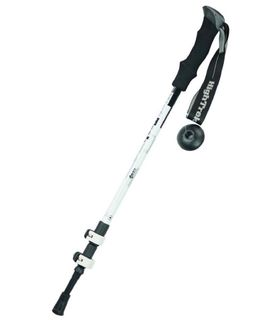 High Trek Adventurer Walking Pole