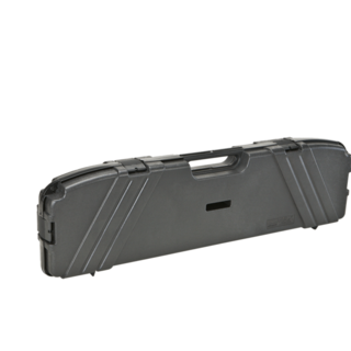 Plano Pro-Max Take Down Shot Gun Case