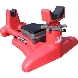 MTM K-Zone Shooting Rest