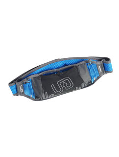 Ultimate Direction Groove Mono Running Belt