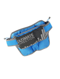 Ultimate Direction Groove Stereo Running Belt