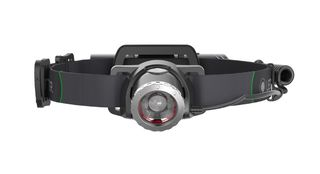 Ledlenser MH10 Headtorch