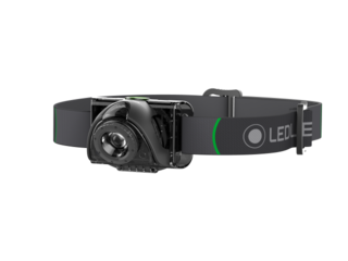 Ledlenser MH2 Headtorch