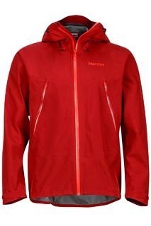 Marmot Mens Knife Edge Jacket