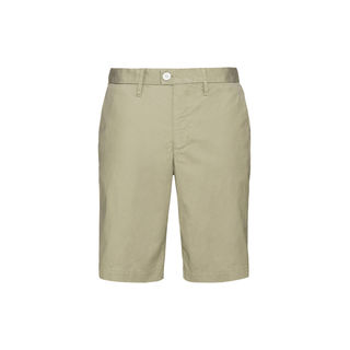 RM Williams Scarborough Shorts