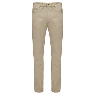 RM Williams Ramco Drill Stretch Jeans