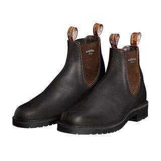 RM Williams Stockyard Boot