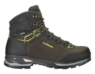 Lowa Lady Light GTX Boot
