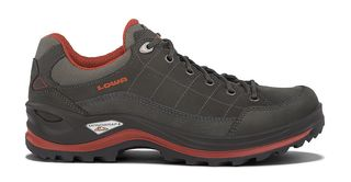 Lowa Mens Renegade GTX Lo Shoe