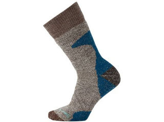 Smartwool PHD Wmns Hunting Heavy Crew Socks