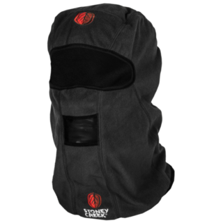 Stoney Creek Balaclava Microplus