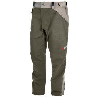 Stoney Creek Huntlite Overtrousers