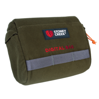 Stoney Creek Digital Bag