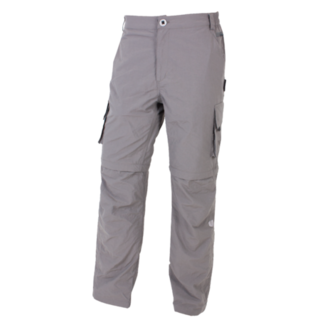 Stoney Creek Fast Cast Convertible Trousers