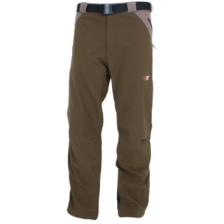 Stoney Creek Landsborough® Trousers