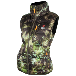 Womens Hunting and Outdoor Clothing