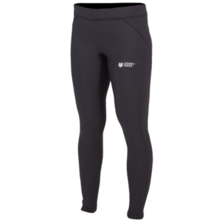 Stoney Creek Wmns SC Active Tights