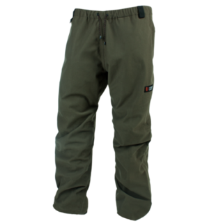Stoney Creek  Suppressor Overtrouser