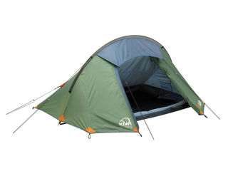 Hikers Tents