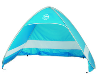 Kiwi Camping Breeze Shelter