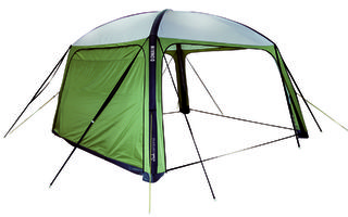 Kiwi Camping Nomad 4 Air Shelter
