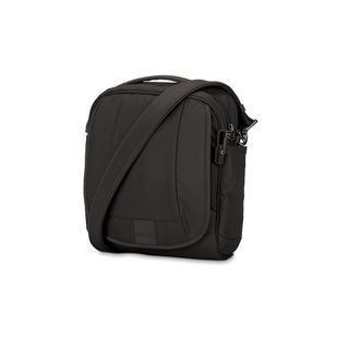 Pacsafe Metrosafe LS200 Bag