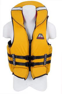 Hutchwilco Adults Mariner Classic Life Jacket