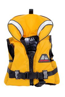 Hutchwilco Childs Mariner Classic Life Jacket