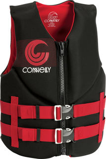 Connelly Junior Promo Neo Life Vest