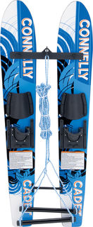 Connelly Kids Cadet Water Skis