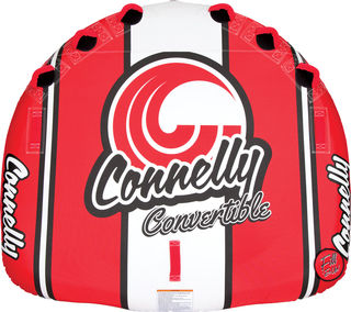 Connelly Convertible Tube
