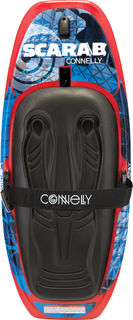 Connelly Scarab Kneeboard