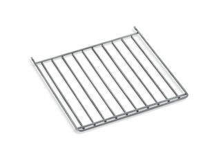 Weber Elevations Stainless Steel Expansion Rack