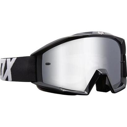 Bike Protection | Glasses | Goggles