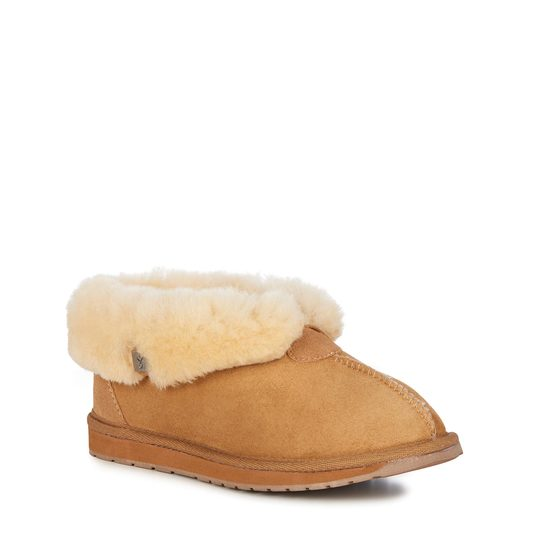 Women's Emu Slippers