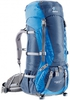 Hiking and Trekking Packs
