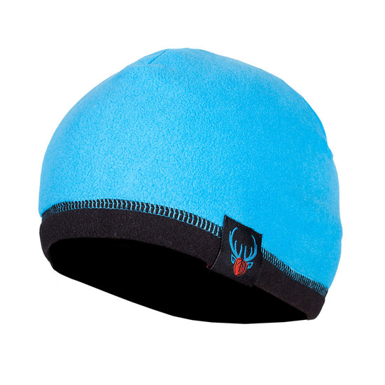 Stoney Creek Kids Skull Cap Beanie