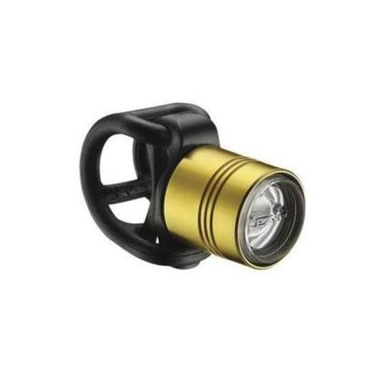 Lezyne Femto Drive Front LED Bike Light