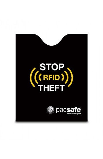 Pacsafe RFID Sleeve 50 -Passport
