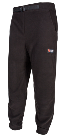 Stoney Creek Dry Seat Trackpant