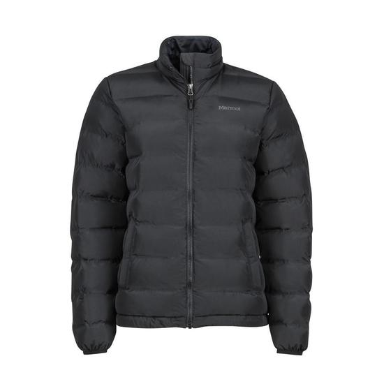 Marmot Wmns Alassian Featherless Jacket