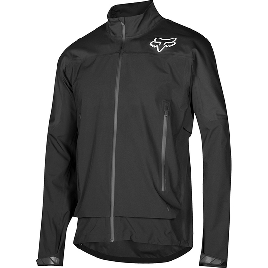 Fox Mens Attack Water Jacket