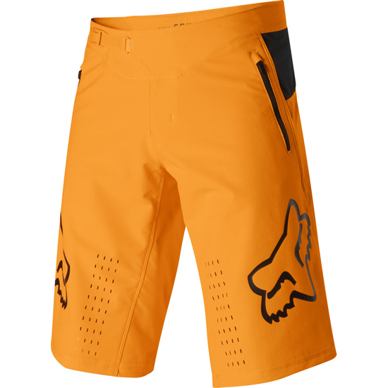 Fox Mens Defend Shorts