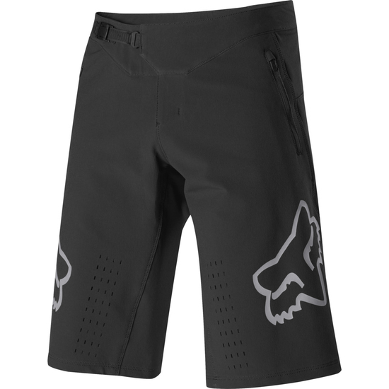 3317e7d9a Fox Mens Defend Shorts