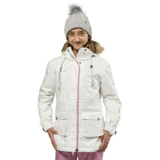 XTM Kids Madison Snow Jacket