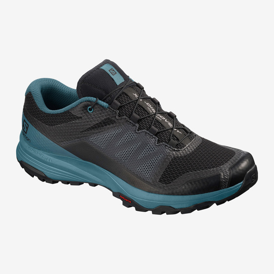 Salomon Mens XA Discovery Shoe